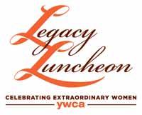 Legacy-Luncheon-Logo