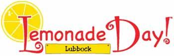 LemonadeDay-logo