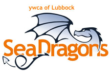 sea-dragon-logo2