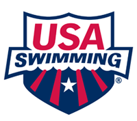 usa-swim