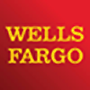 YWCA Partner Wells Fargo