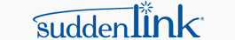 YWCA Partner Suddenlink Communications
