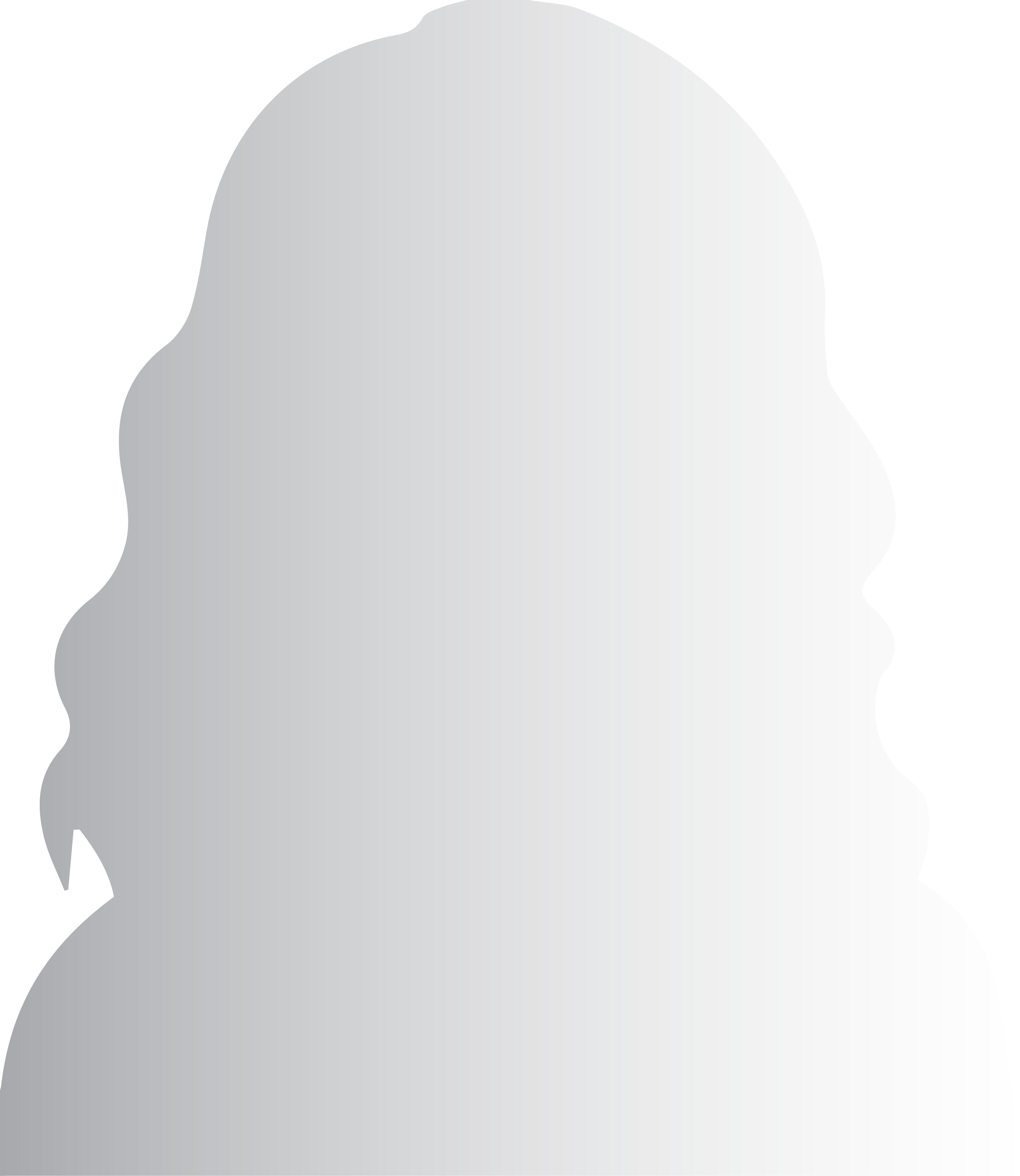 Ywca Lubbock Eliminating Racism Empowering Women