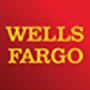 YWCA Partner Wells Fargo