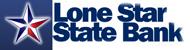 YWCA Partner Lone Star Bank